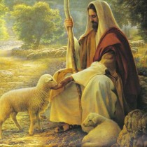 Jesus-the-Shepherd-of-our-souls